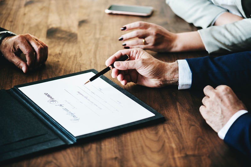 What You Need to Know About Divorce Litigation and Mediation