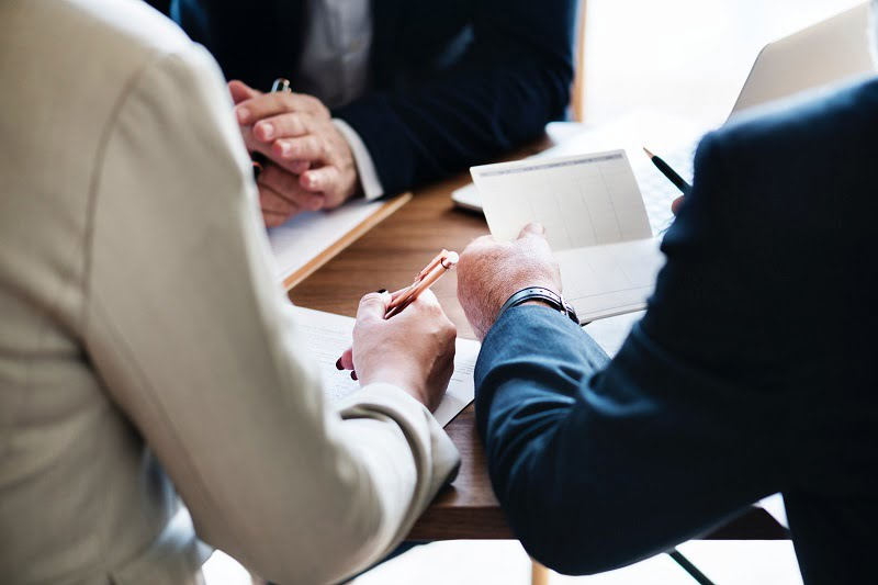 Top 10 Benefits to Mediation When Divorcing – Part Two