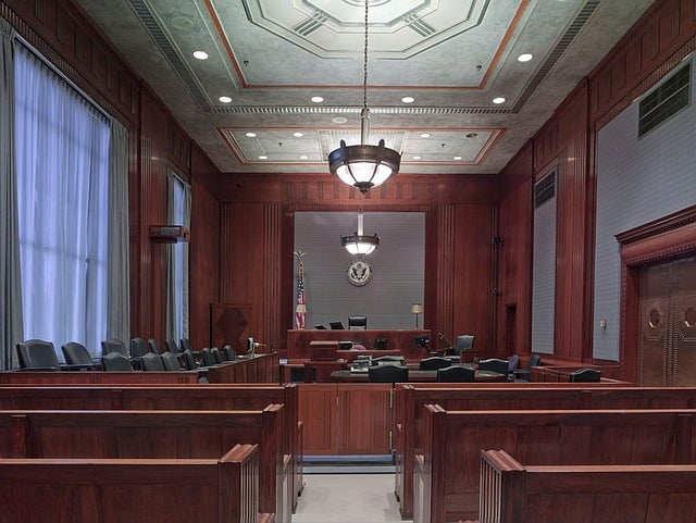 Divorce and COVID-19: The Courts are closed so now what?